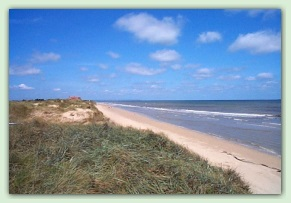 Normandy Landing Beaches - Private Guided Normandy Tours - Guide ...